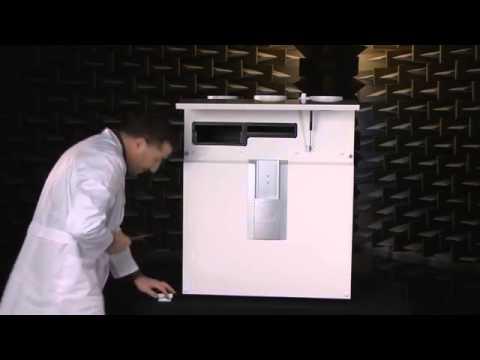 Remarquable Maintenance VMC Double flux IDEO - Unelvent - e-Novelec.fr - YouTube AA-82