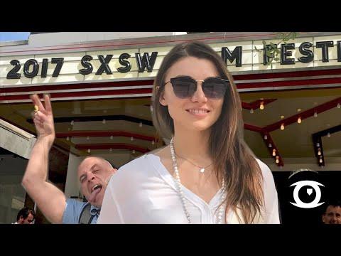 Maximize Your Film Festival Experience (SXSW Austin, Texas)