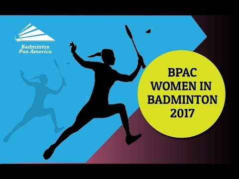 BPAC WIB 2017 Interview Dec 15th, 2017 Celina Juarez ARG