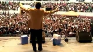 CUMBIAS ECUATORIANAS LAS MAS BAILABLES DEL 2011 DJ ANGEL LOAIZA