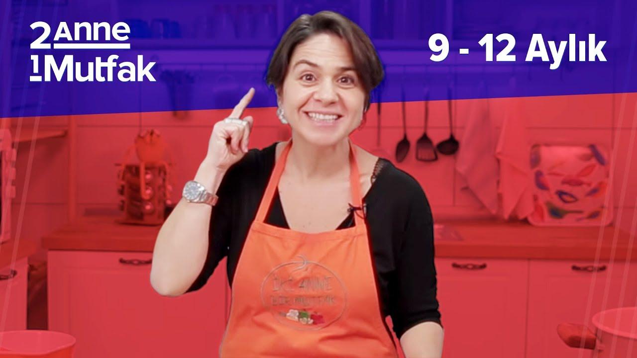 Toyga Çorbası Tarifi Videosu