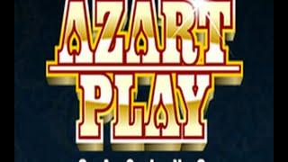 видео бонус в казино Азарт Плей