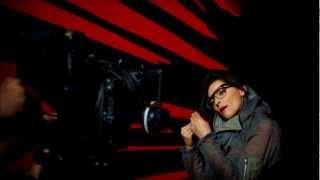 Nelly Furtado - Big Hoops [Acapella]