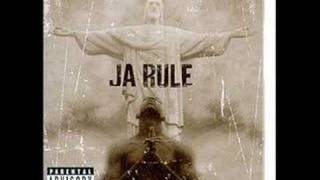 Ja Rule - Suicide Freestyle