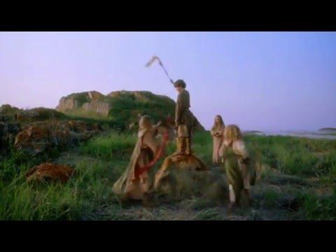 Nordic Style Folk Music -Pagan Norse