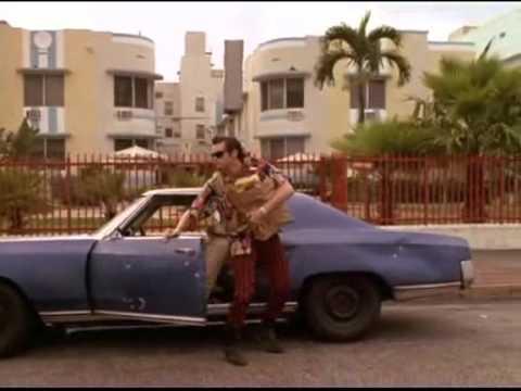 Ace Ventura 1 | Español Latino | Buena...