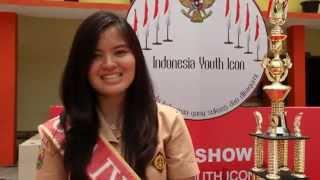 Roadshow Hari ke 11 SMA Negeri 1 Medan