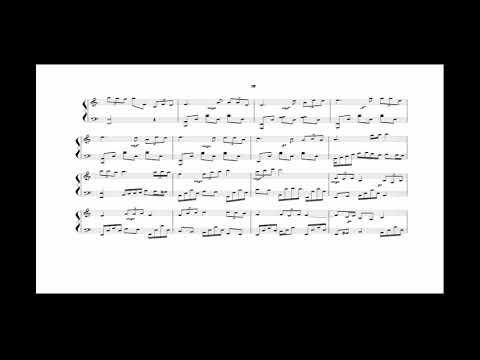 PIANO COVER HẢI SƠN : RU TA NGẬM NGÙI - Nhạc : Trịnh Công Sơn