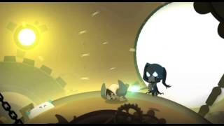 Mini Wakfu Episode 25 .Mission impossible !
