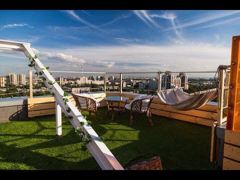 Закажите строительство деревянной беседки из бруса в санкт-петербурге или ленобласти по выгодной цене у нас!. Много проектов и фото!