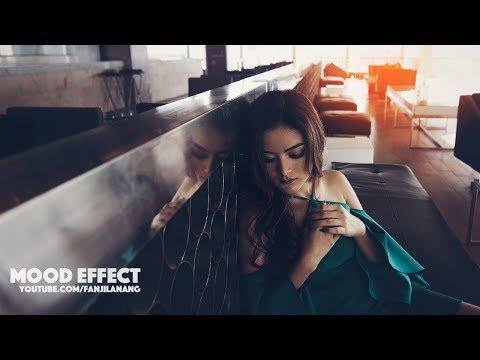 Cinematic Mood Color Effect  Photoshop Tutorial