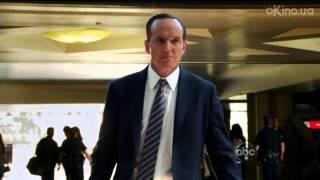 Щ.И.Т. (Agents of S.H.I.E.L.D.) 2013. Трейлер первого сезона. Русский язык [HD]
