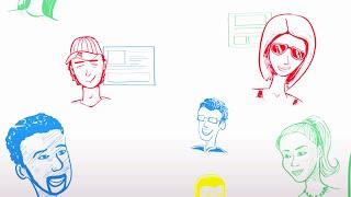 Google News Badges