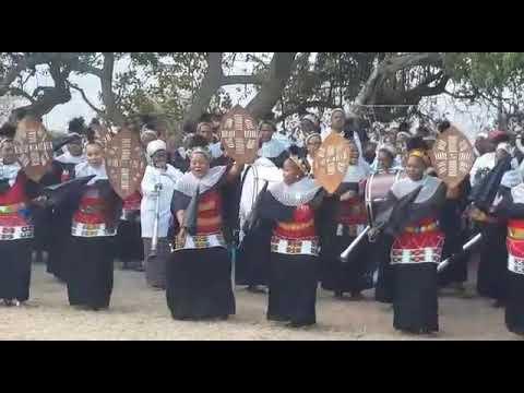 Download Ingudlungudlu yoNYAZI LWEZULU