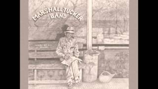 "The Marshall Tucker Band ""24 Hours At A Time"" (Live)"