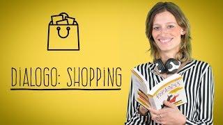 Instant Tedesco Dialogo Einkaufen
