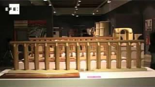 Valencia muestra los secretos de la ingeniería romana en España