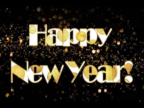 Happy New Year 2015 Wallpapers Download HD Free