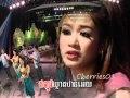 Raksmey Reymeas DVD 131   Tieng Mom Sotheavy   Sronoss Dai Bdei