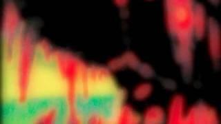 eLan - Alligator Snaps [Cosmin TRG RMX] - Monkeytown