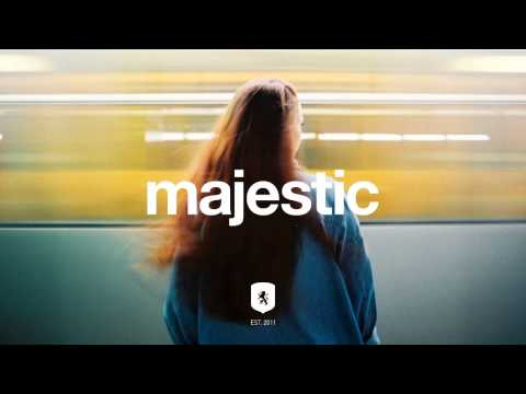 Christine and the Queens - Christine (Paradis Remix)