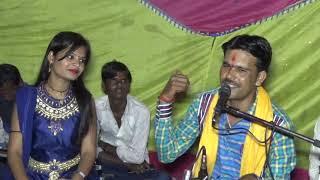 श्री राम कुशवाहा (निर्मोही) रेडियो सिंगर छतरपुर/अनीता परिहार-मो-9793801546