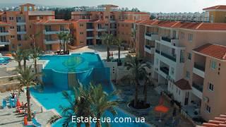 Купить недвижимость на Кипре(, 2015-03-05T09:28:29.000Z)