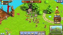 Moorhuhn Combat (Bigpoint)