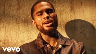 dave-east-perfect-ft-chris-brown