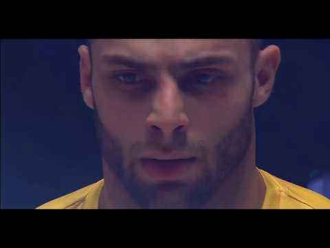 Армен Гулян vs. Нурбек Абдукадыров / Armen Gulyan vs. Nurbek Abdukadyrov