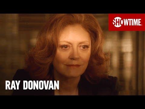 Ray Donovan | Next on Episode 10 | Season 5