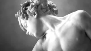 Antonio Vivaldi La Stravaganza