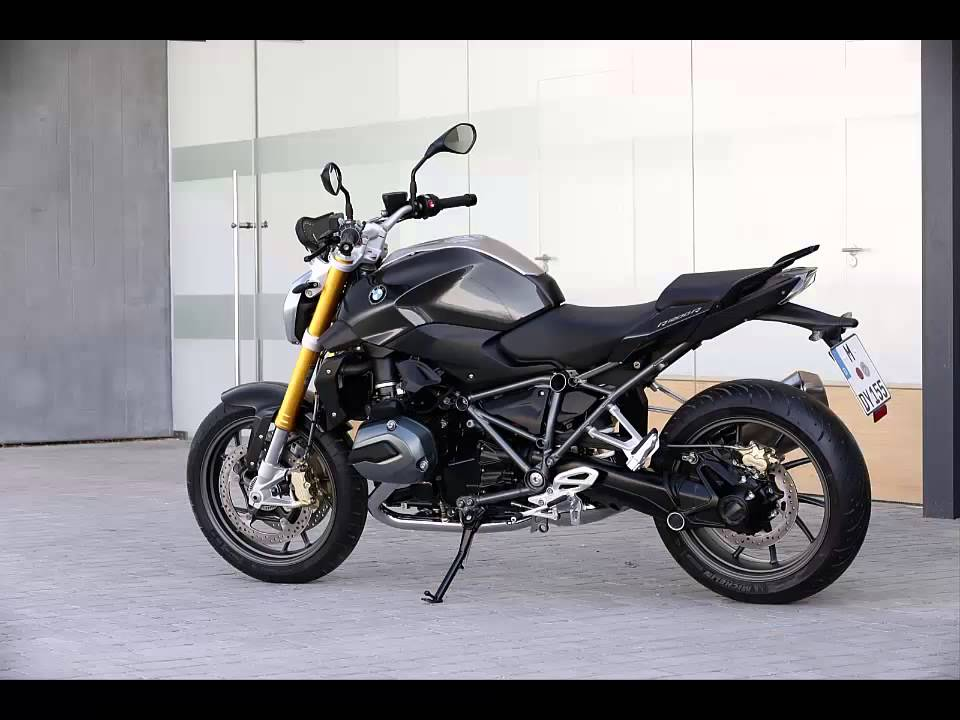 top 10 naked bikes youtube. Black Bedroom Furniture Sets. Home Design Ideas