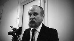 """Markus Petteri Laine: """"MyData - History of Ideas"""" Documentary"""