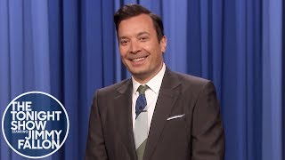 Jimmy Recaps Super Tuesday Results