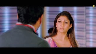 Nayanthara - [Tamil] Movie HD | New South Dubbed Movies | Nayanthara Movies | Online Movies