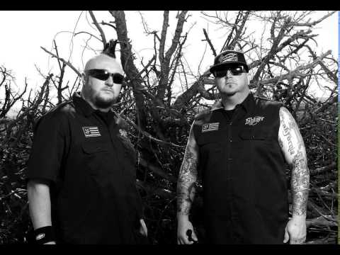 Pass the Ammo, The Moonshine Bandits are on Str8hustlin.com
