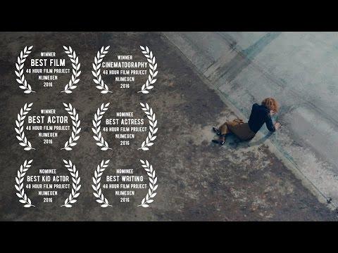 Bodem (short film)