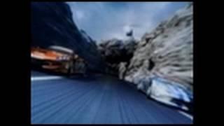 Ridge Racer 6 Xbox 360 Gameplay_2005_11_29