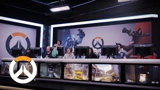 Overwatch Launch Celebration: Australia | Event Highlight Reel