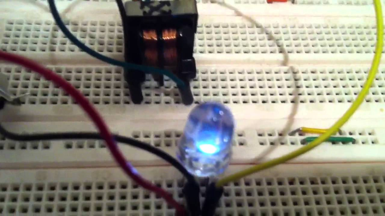 how to make fire with battery and aluminum foil