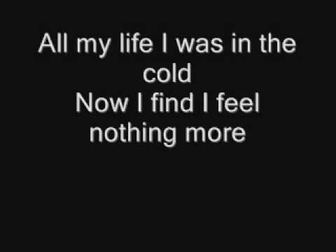 Static-X Invincible and Lyrics