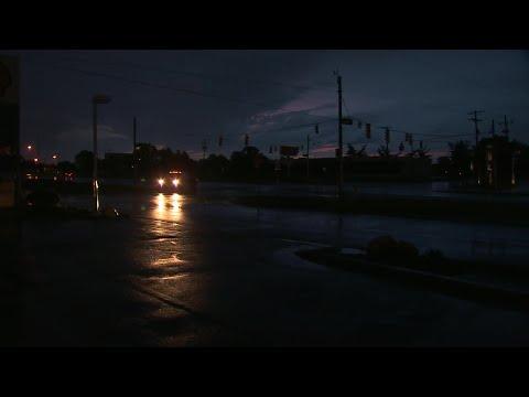 Baixar Ohio City Power - Download Ohio City Power | DL Músicas