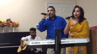 Praise & Worship - Hindi Christian Songs