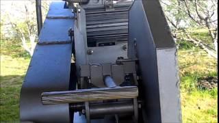 Отрезной станок по металлу своими руками(, 2014-05-04T15:06:34.000Z)