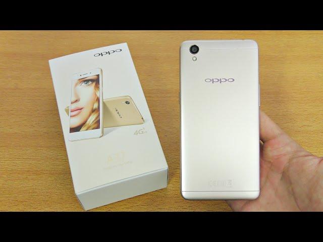 510 Gambar Casing Hp Untuk Oppo A37 HD Terbaru