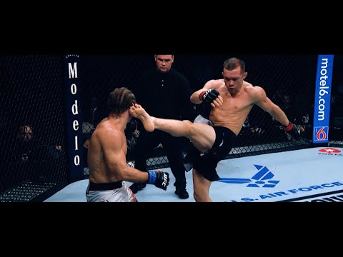 UFC 251 - UFC Russia смотреть онлайн в hd качестве - VIDEOOO