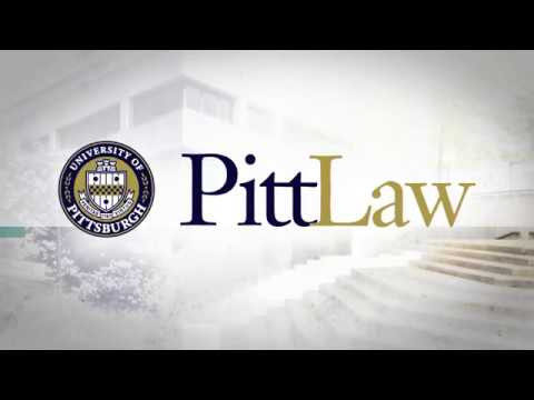 Pitt Law: Immigration Law Clinic