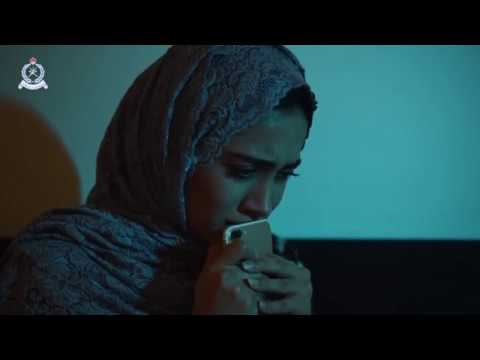 Cyber-blackmail | Short Film by Royal Oman Police