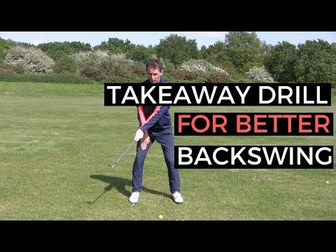 golf-takeaway-drill-for-better-backswing